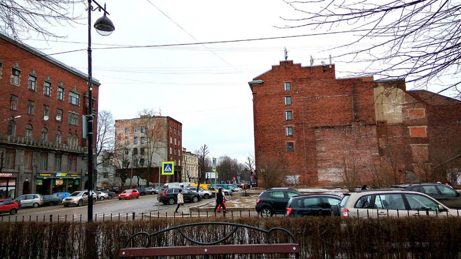 1. Улица в Выб.jpg