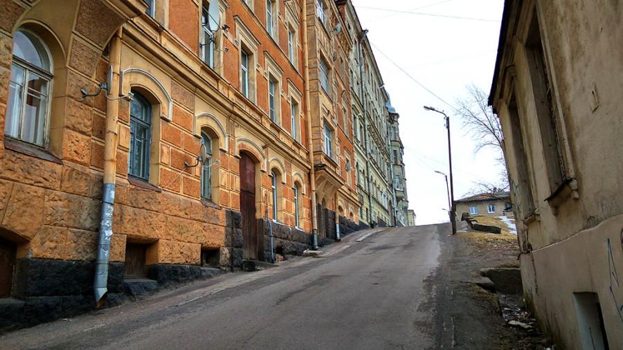 улица вверх.jpg