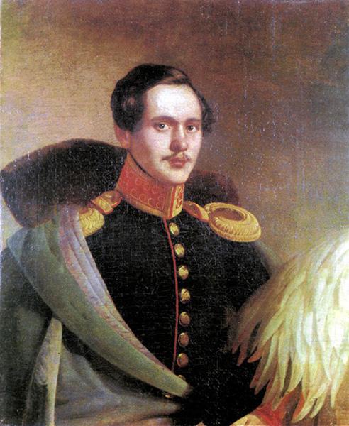 лермонтов будкин 1834.jpg