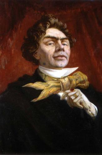 К.П. Прутков