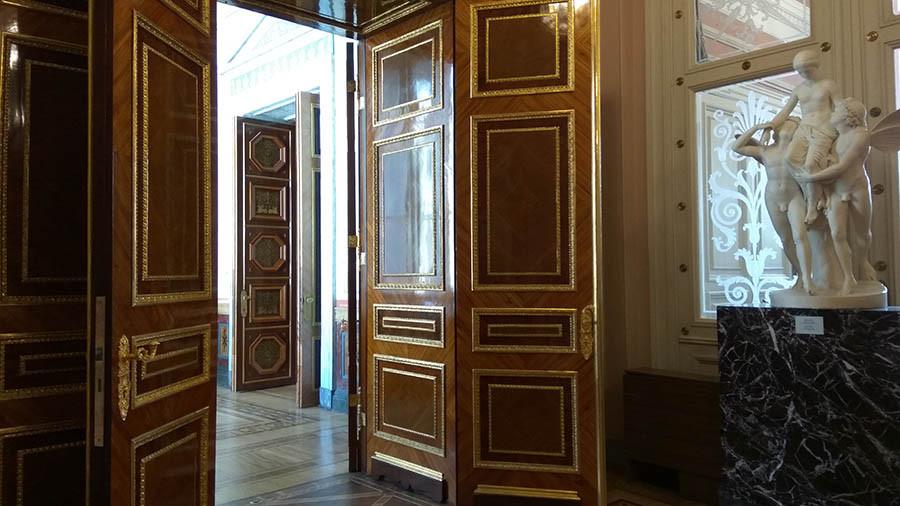 будуар-двери.jpg