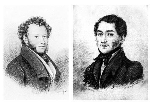 Пушкин и Алексеев.jpg