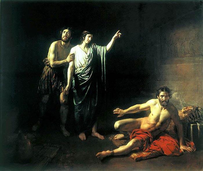 Иосиф в темнице.jpg