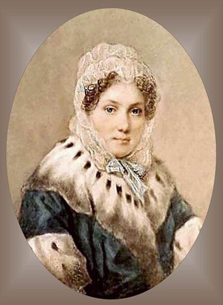 соколов п. портрет графини а.бобринской.jpg