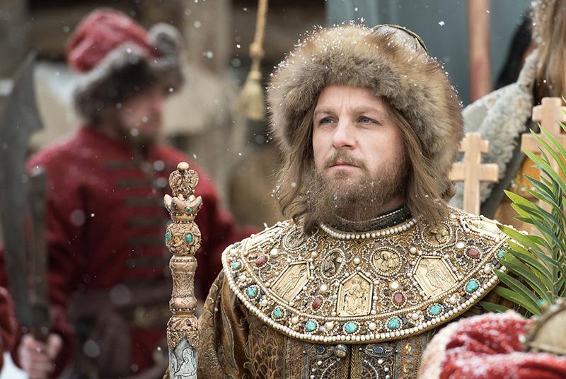 царь Фёдор.jpg
