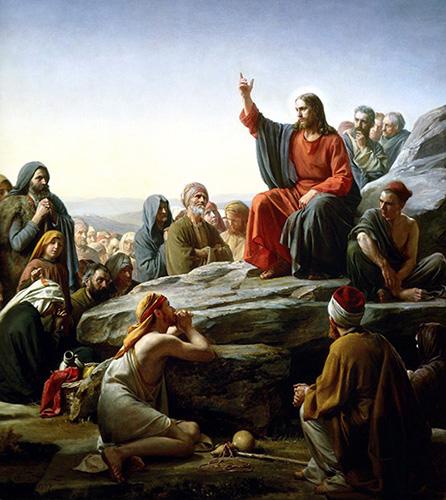 ИИСУС о Нагорной проповеди500.jpg