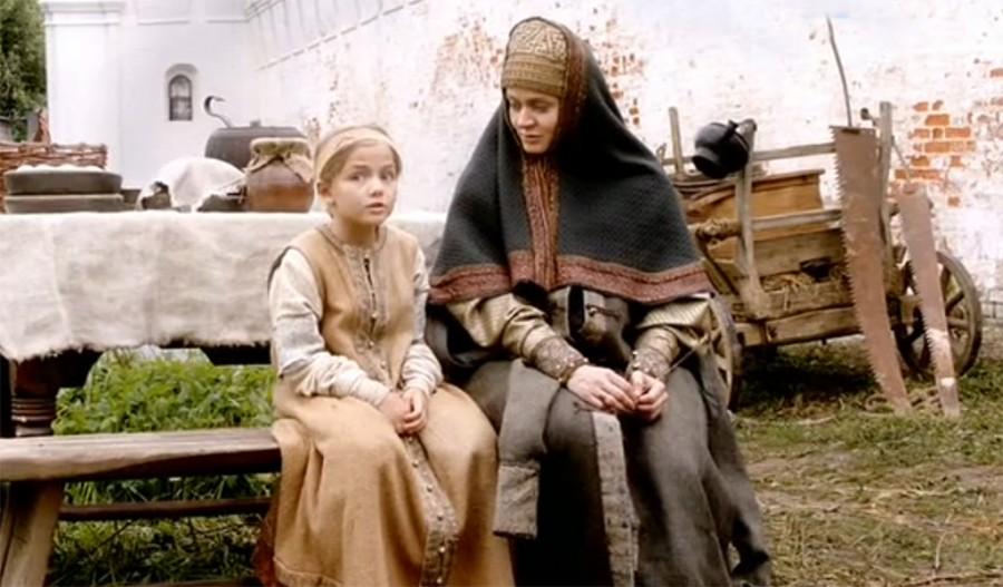 Софья и царица.jpg