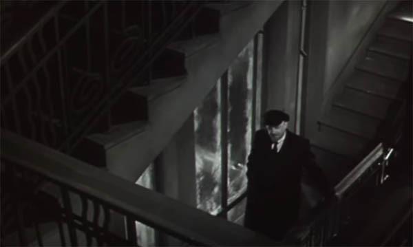 На лестнице.jpg