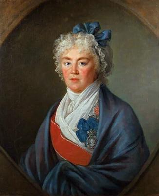 салтыкова копия с портрета лебрен дарья петровна 2.jpg