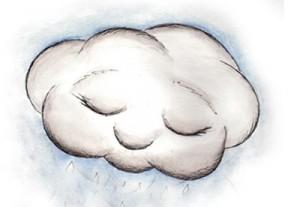 облако7.jpg
