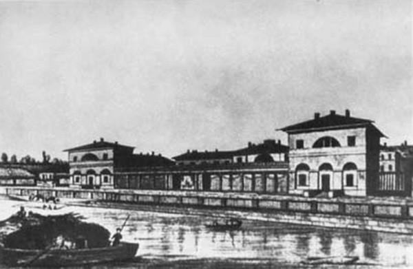 усадьба 1819 года.jpg