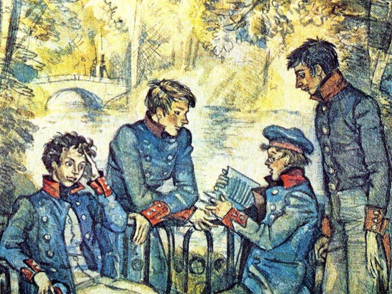 пушкин и друзья.jpg