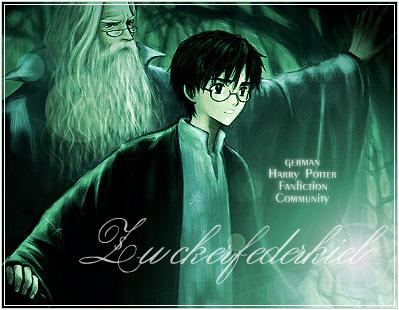 deutsche Harry Potter Community