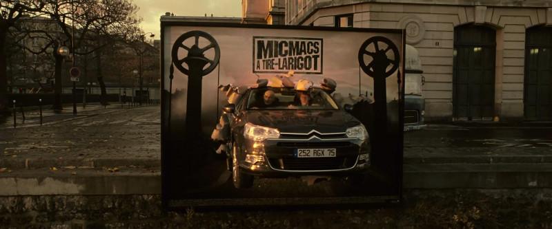 Micmacs a tire-larigot-small03