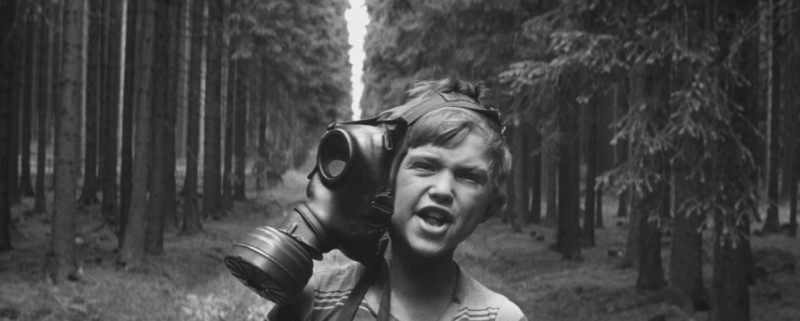 At zije republika (1965).mkv_snapshot_00.53.01_[2020.03.15_09.14.33].jpg