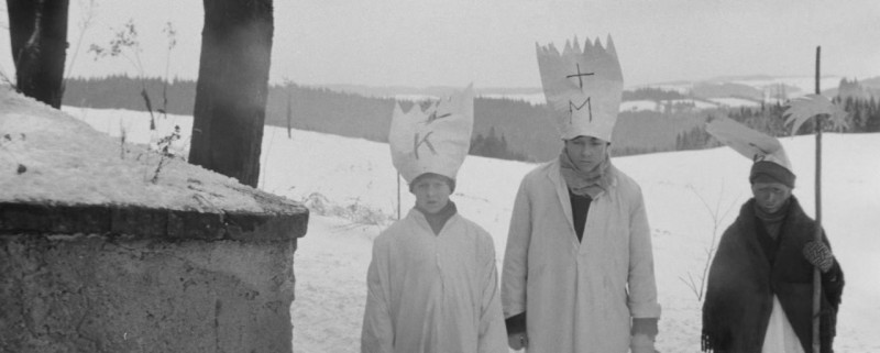At zije republika (1965).mkv_snapshot_00.51.58_[2020.03.15_09.14.19].jpg