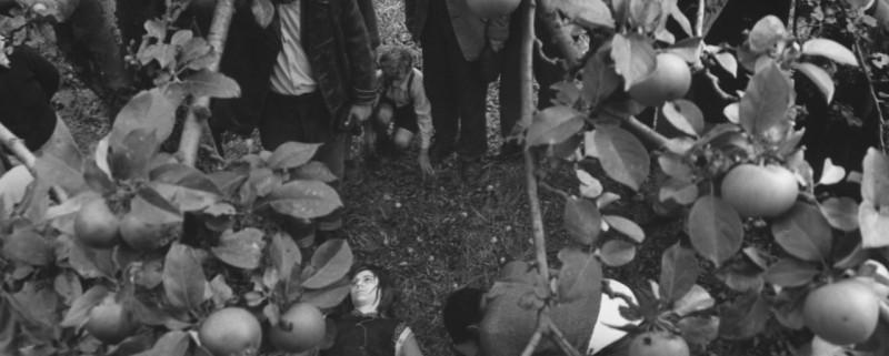 At zije republika (1965).mkv_snapshot_00.46.49_[2020.03.15_09.13.06].jpg