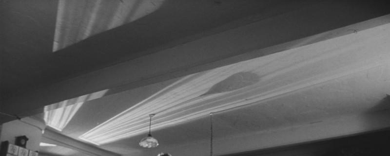 At zije republika (1965).mkv_snapshot_00.35.28_[2020.03.15_09.10.35].jpg