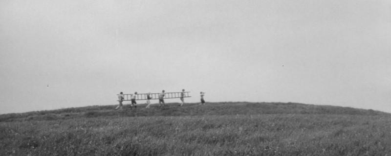 At zije republika (1965).mkv_snapshot_00.25.37_[2020.03.15_09.07.39].jpg