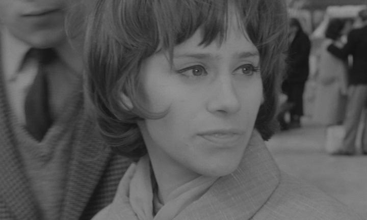 Girl with Green Eyes (1964) BDRip.avi_snapshot_01.28.44_[2020.05.25_20.23.56].jpg