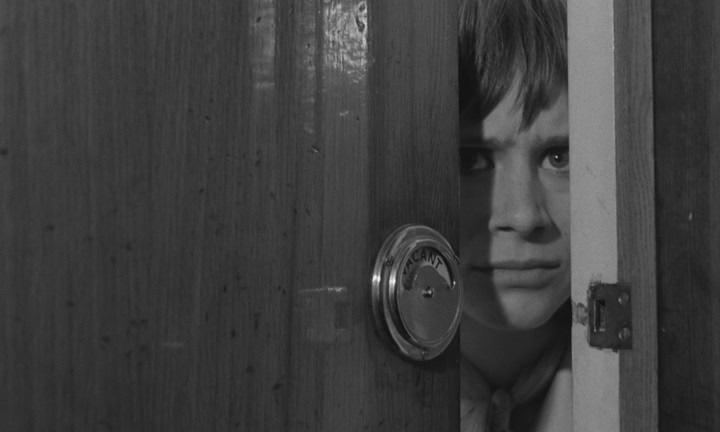 Girl with Green Eyes (1964) BDRip.avi_snapshot_00.52.56_[2020.05.25_20.18.58].jpg