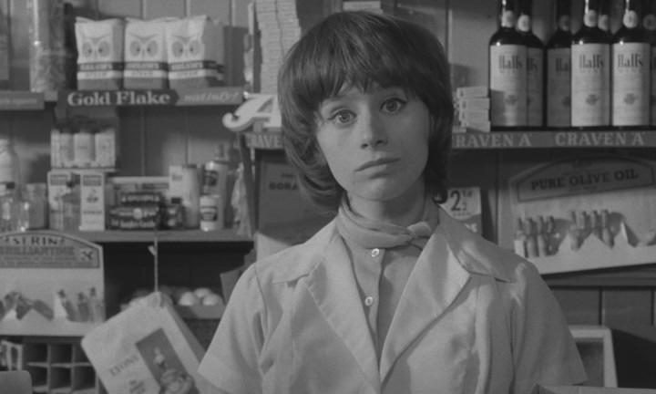 Girl with Green Eyes (1964) BDRip.avi_snapshot_00.51.27_[2020.05.25_20.18.49].jpg