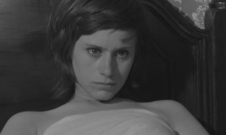 Girl with Green Eyes (1964) BDRip.avi_snapshot_00.46.40_[2020.05.25_20.18.06].jpg