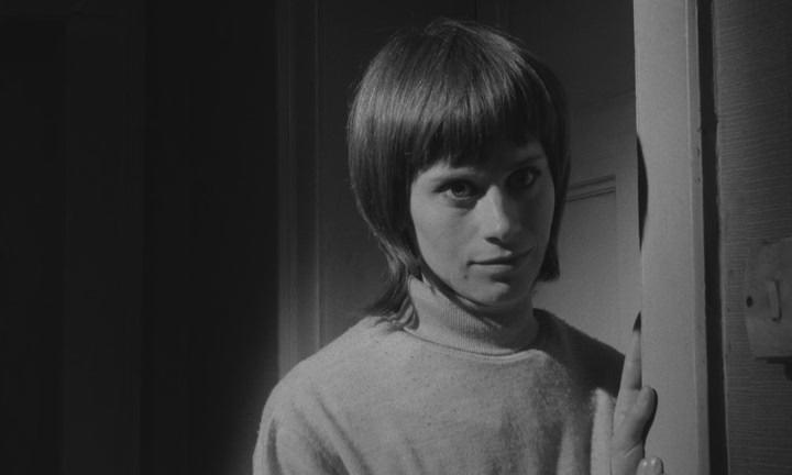 Girl with Green Eyes (1964) BDRip.avi_snapshot_00.41.10_[2020.05.25_20.17.09].jpg