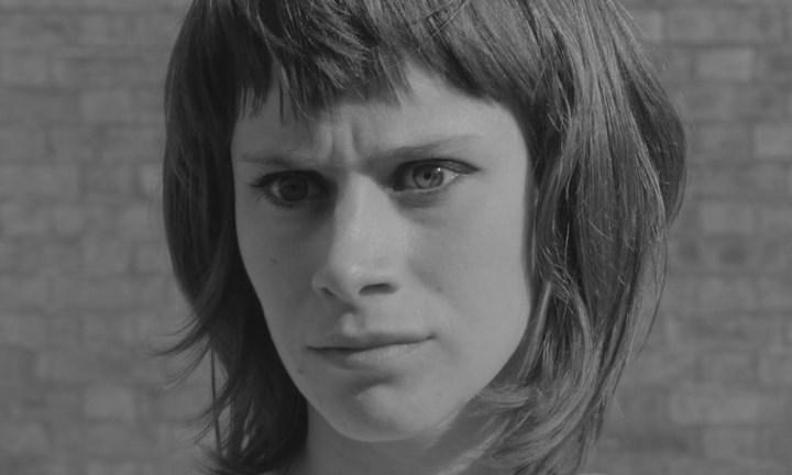 Girl with Green Eyes (1964) BDRip.avi_snapshot_00.27.56_[2020.05.25_20.15.31].jpg