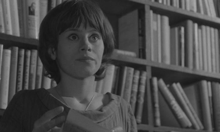 Girl with Green Eyes (1964) BDRip.avi_snapshot_00.14.05_[2020.05.25_20.13.34].jpg