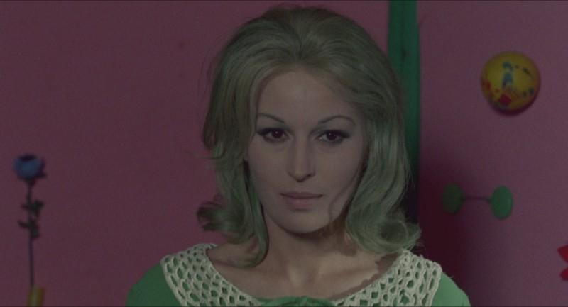 Le streghe (1967) BDRip1080.mkv_snapshot_01.01.55_[2020.06.24_09.59.04].jpg