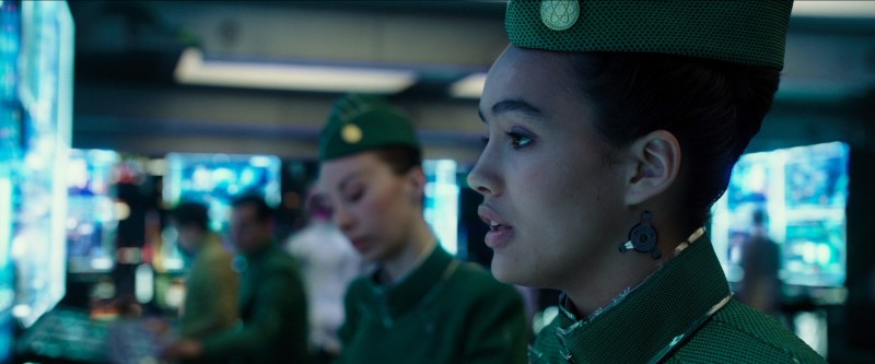 Valerian and the City of a Thousand Planets (2017)_5.jpg