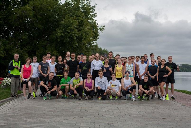 Копия parkrun15_runners