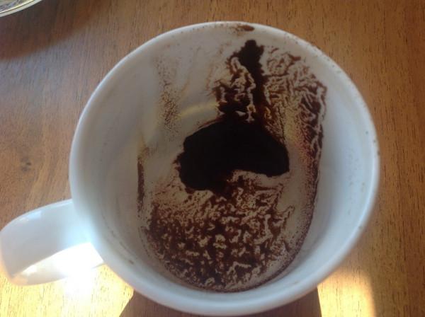 Кофе кит