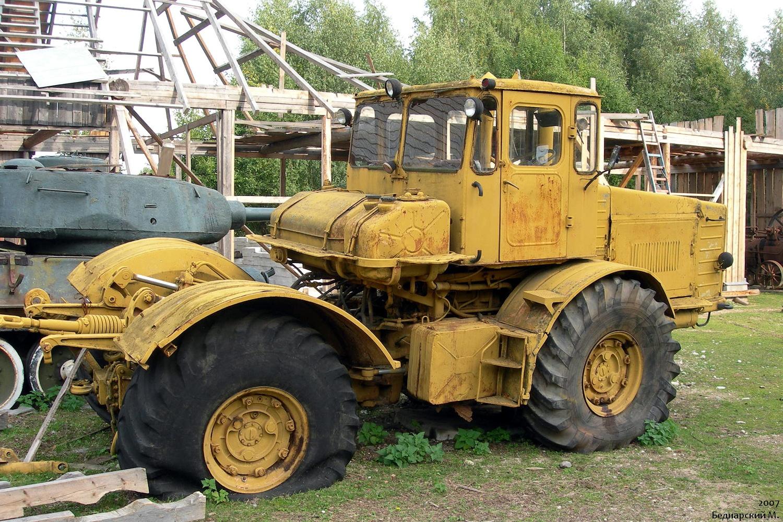 МТЗ 1221.2 Беларус 2014 - auto.ria.com