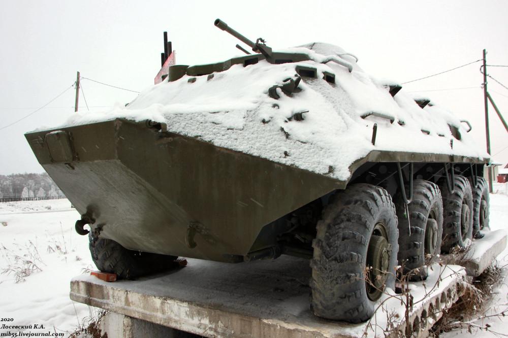 БТР-60ПБ 2.jpg