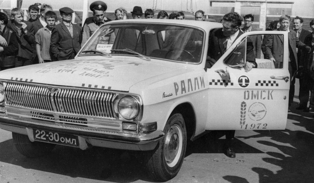 фото советский такси рукодельницам