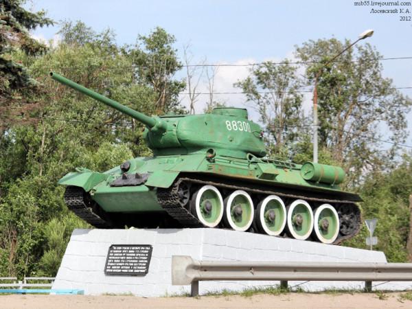 T-34-85_3042