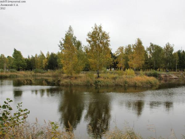 Park_6333