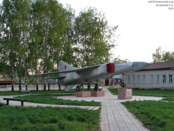 MiG-23_7260
