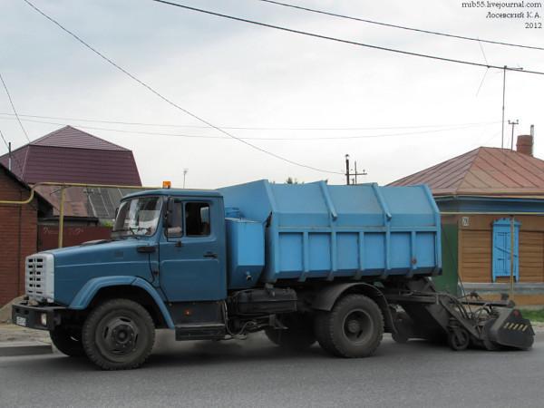 ZiL-MPU-1_8380