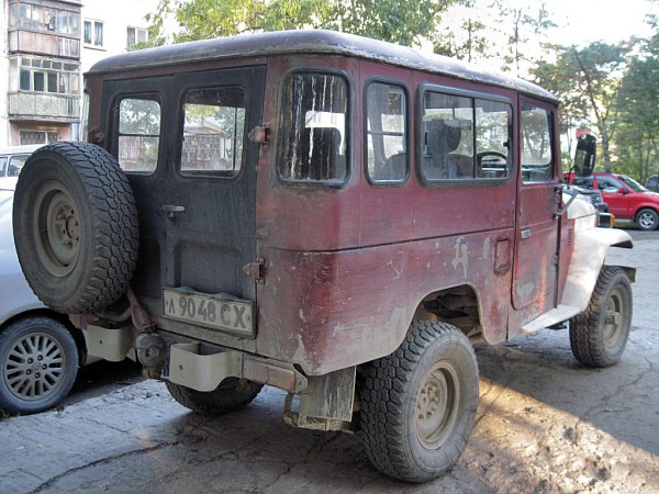 Toyota_BJ40_0243