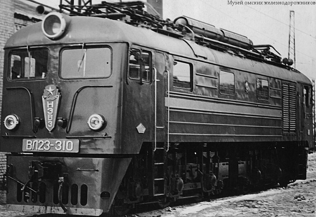 его старые фотографии локомотивов журнале женские
