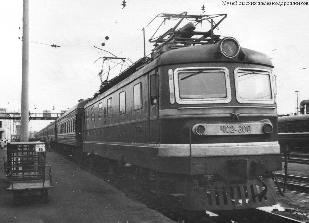 старые фотографии локомотивов