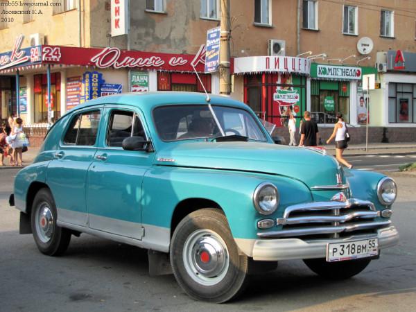 ГАЗ-М20_2935