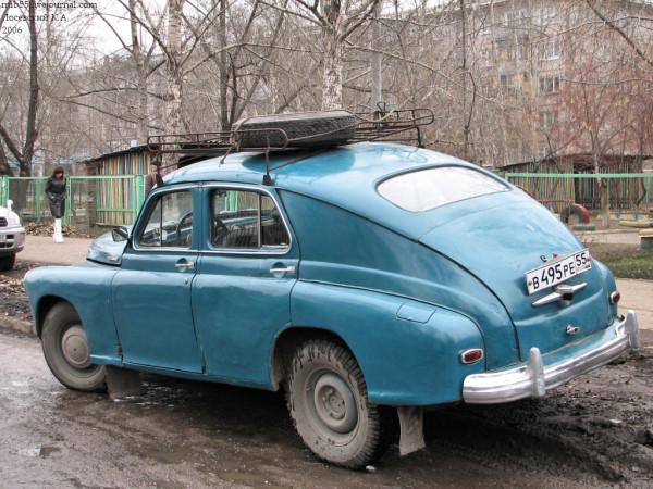 ГАЗ-М20_6369