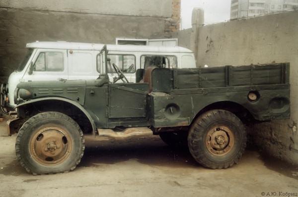 Dodge_WC-51 3