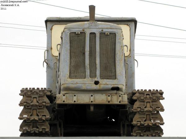 T-74 4