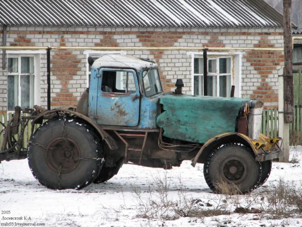 ДТ-75_колёсный_0255