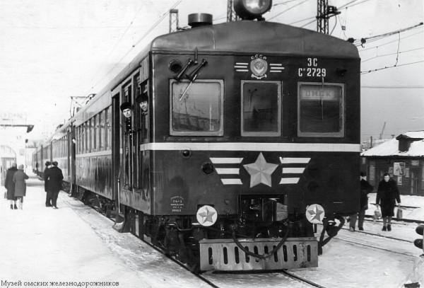 Ср-729
